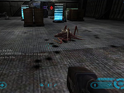 3d-shooter-freeware