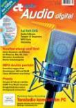 audio-digital