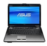 Notebook ASUS M60VP